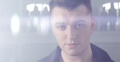Sam Smith: Coming-out mit elf Jahren