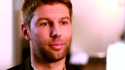 Video-Interview mit Thomas Hitzlsperger