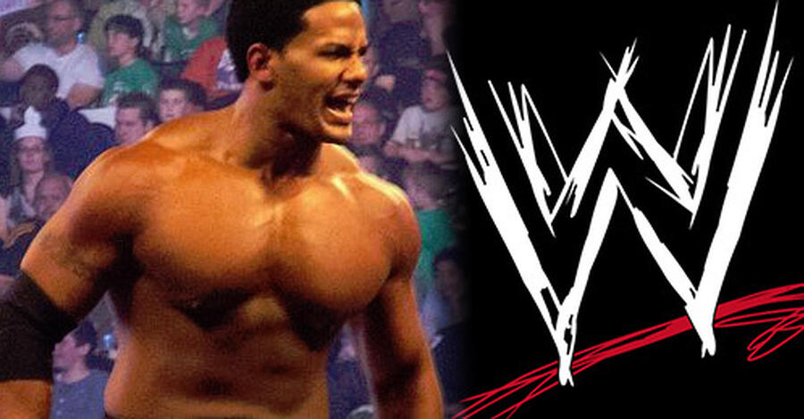WWE Wrestler outet sich