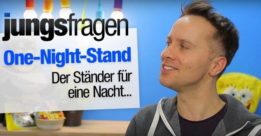 One-Night-Stands: Unmoralisch oder voll okay?