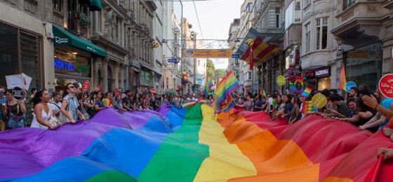 gay clubs in instanbul jpg 1500x1000