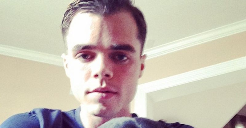 Coming-out: Modern Family-Star: Reid Ewing ist schwul